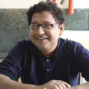IM Arghyadip Das