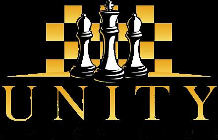Unity Chess